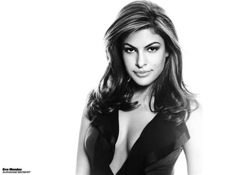 Photo And Biography Eva Mendes | eva mendes hairstyle trends eva mendes biography