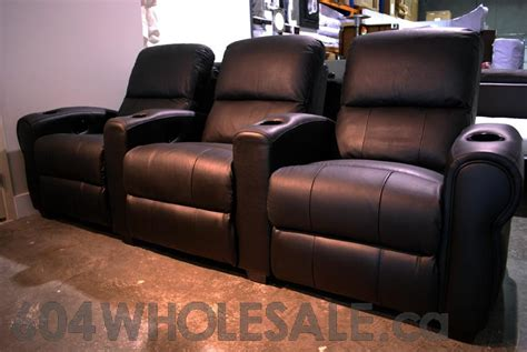 media room recliners the arclight media room recliners 604wholesale