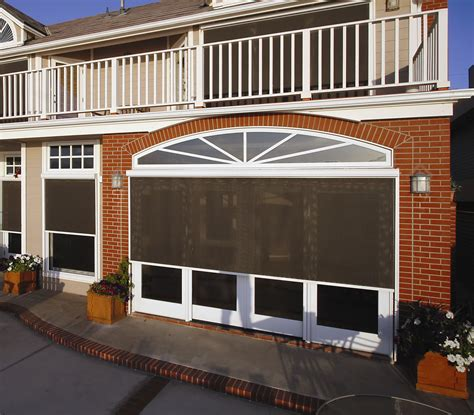 awning window security awnings sun screen shades security shutters retractable