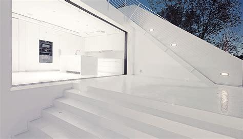 pavimento in resina per esterno pavimenti in resina per esterni casa affini