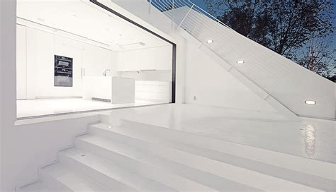rivestimenti terrazze esterne pavimenti in resina per esterni casa affini