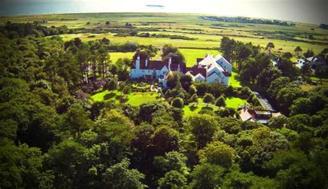 cheap new year breaks scotland fantastic 3 days the new year 2016 review of