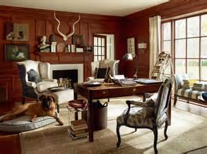traditional office desk built in office desk home office traditional with built in