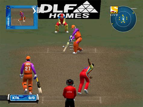 best cricket game for pc free download full version shahan siddiqui site worlds best site for surfing find on