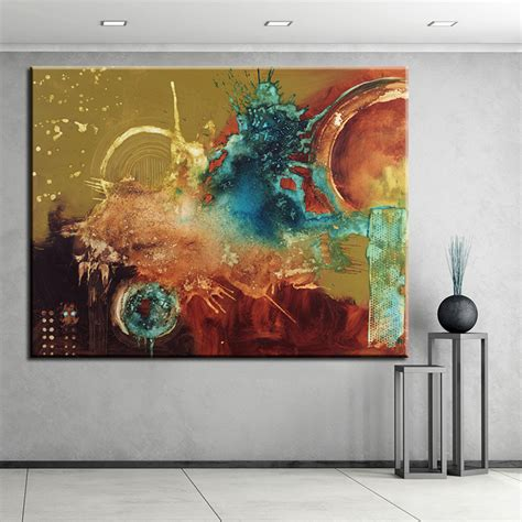 famous wall paintings 31 great paintings for living room surprising amazing