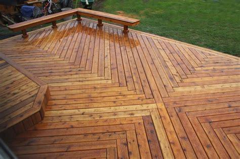 Patio Layout Designs deck board patterns google search deck ideas