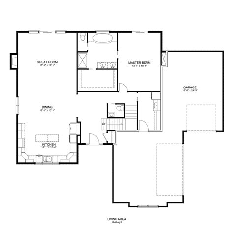 100 premier homes floor plans syracuse u0026 cny
