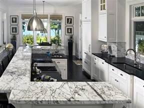 Kitchen Counter Backsplash Ideas Backsplash Ideas For Granite Countertops Hgtv Pictures