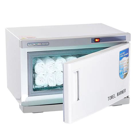 towel cabinet with uv sterilizer affordable variety towel warmer uv sterilizer cabinet 2 in 1 16l