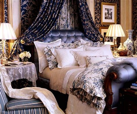 ralph lauren bedroom ralph lauren decor bedrooms pinterest