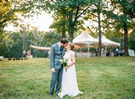 Backyard Wedding Okc Backyard Weddings Oklahoma Wedding Magazine