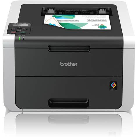 Laser Printer hl 3150cdw a4 colour laser printer hl3150cdwzu1