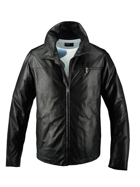 porsche design jacket for her second 2010 porsche design collection for men launched