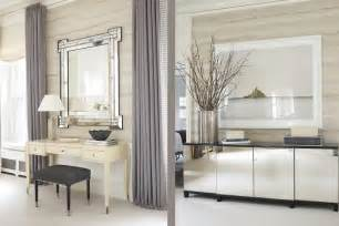 Top Home Interior Designers Lichten Craig Design City Guide