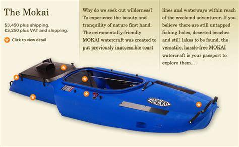 kayak with jet ski motor honda jet drive kayak related keywords honda jet drive