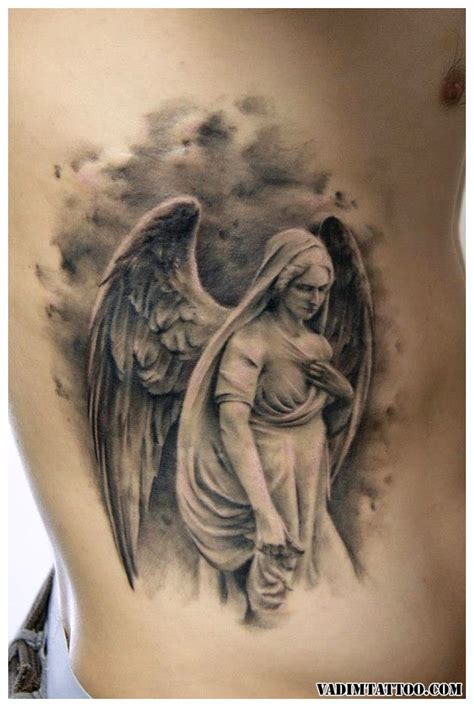 free tattoo pictures angel tattoos definition and design 65 angel tattoos guardian and fallen angel tattoo designs