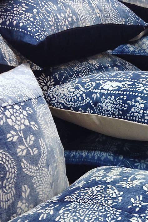 Kain Batik Indigo Maoni 2 51 best hollingsworth images on o neil net curtains and painting