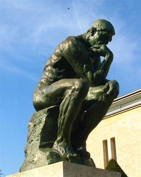 imagenes de esculturas historicas sztuka ii połowy xix wieku charakterystyka