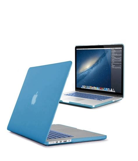 116 Inch Matte Laptop Macbook Air rka matte for macbook air 11 6 inch blue buy rka matte for macbook air 11 6 inch blue