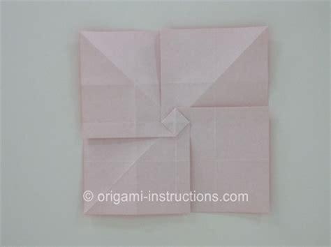 Kawasaki Origami Pdf - rosas de origami kawasaki paso a paso imagui