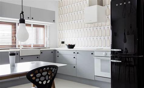 ideas de dise 241 o de cocinas hermosas y modernas decorar y m 225 s