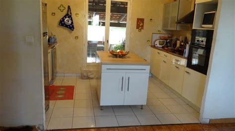 helene cuisine helene je cherche une cuisine ouverte sur le s 233 jour