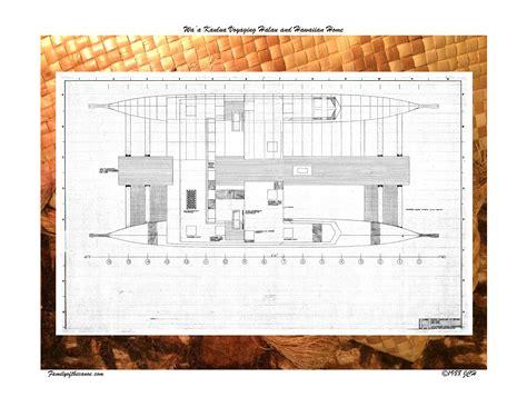 maui schooner floor plans 100 maui schooner floor plans seychelles beach