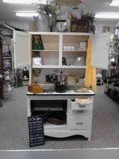 sellers kitchen cabinet parts sellers tambour door parts hoosier cabinet s pinterest