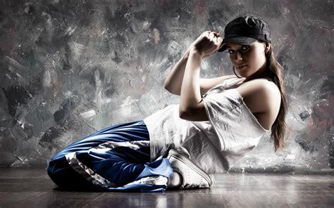 3d wallpaper for desktop girl dancing girl 3d desktop background stylish hd wallpaper