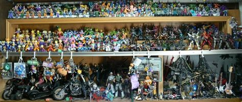 figure collection figure collection