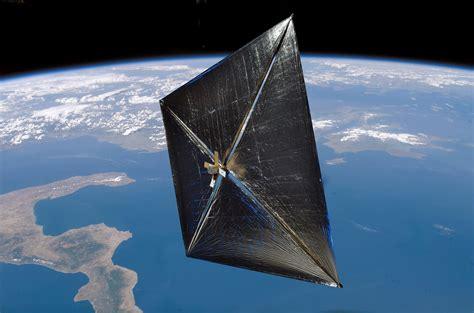 juse the solar nano techdrive ikaros ferrebeekeeper