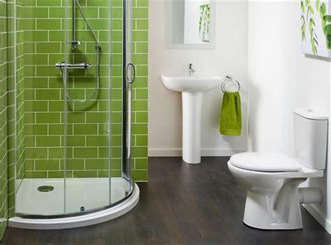 small windowless bathroom ideas small windowless bathroom with colour house ideas