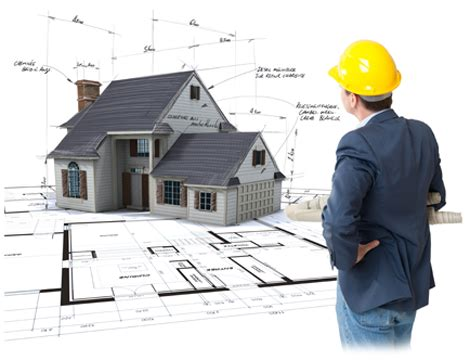 home design as a career architect recruitment services from india mme