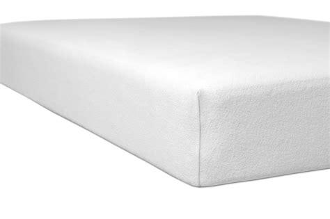 matratzen übergröße 220 matratzen schutzbezug 180x200 200x220 cm kneer comfort