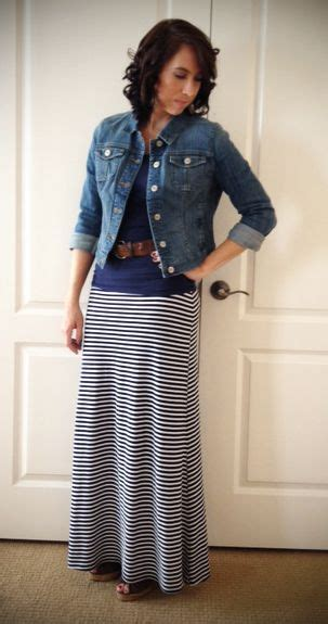 122 best images about maxi skirt ideas on