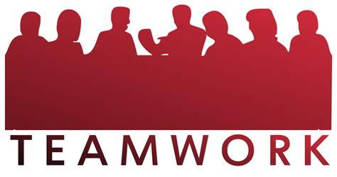 building a safer work place is a team effort steps to building an effective team human resources
