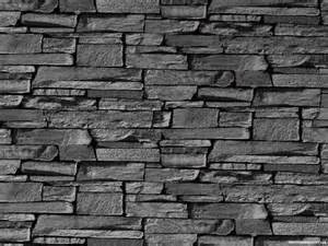 dark brick wall background dark brick wall background free christian images