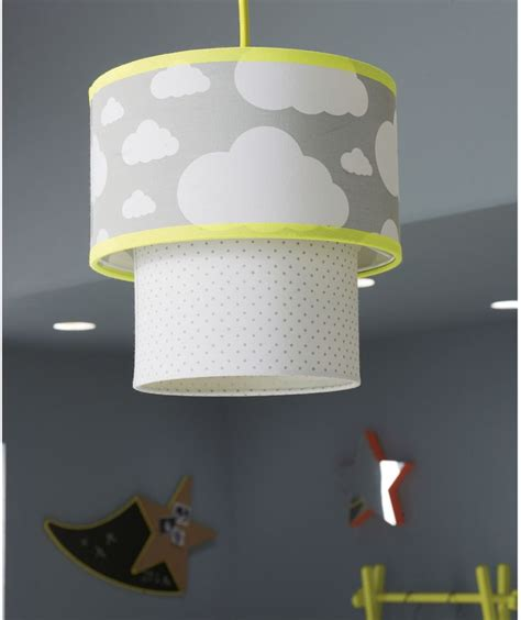 Baby L Shade by Nursery Ceiling Light Shade 28 Images Vintage Glass Ceiling Light Shade Nursery Rhymes By
