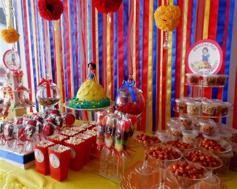 mesa de dulces para fiesta apexwallpapers com mesa de dulces mesas arregladas pinterest fiestas