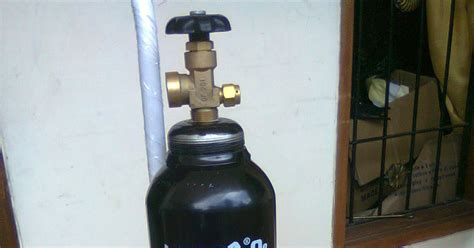 Tabung Nebulizer Tabung Oksigen Nebulizer Philips Nebulizer Omron