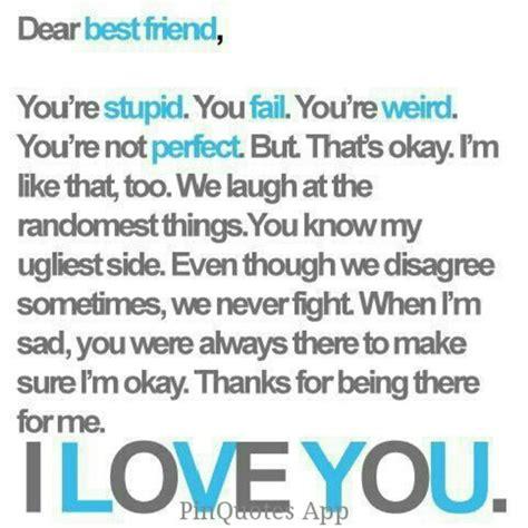 essay my best friend 171 foures best friend quotes quotesgram
