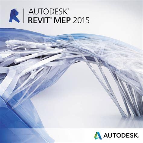 tutorial revit mep 2015 pdf autodesk revit mep 2015 download 589g1 wwr111 1001 b h photo