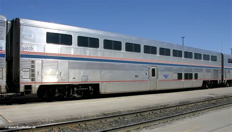 Amtrack Sleeper Car by Amtrak Auto Deluxe Sleeper Car 34022 Amtrak