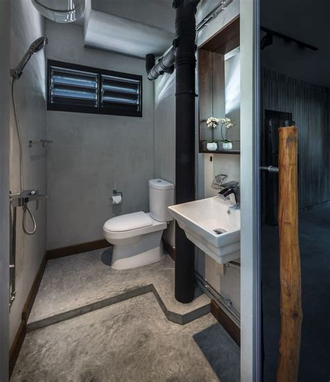 hdb bathroom ideas 3 room hdb maybe chg door direction fir toilet bathroom