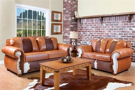 top sofa brands by quality sofa couch designs throughout best quality sofa brands top