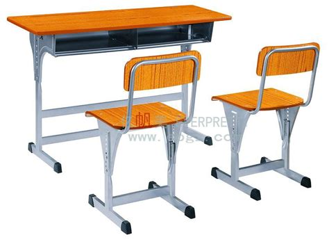 study table for students study table and chair wooden study table designs