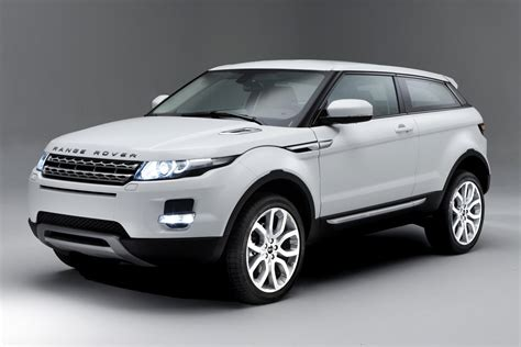 land rover range land rover range rover tdv8 wallpaper