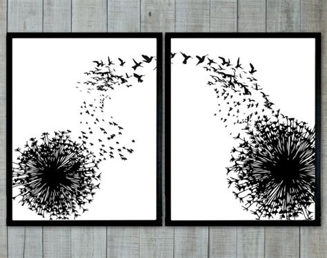 printable wall art black and white gallery printable black and white art drawings art gallery