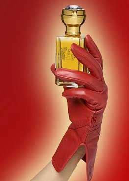 Maitre Parfumer Et Gantier Perfume And Leather Gloves by Ma 238 Tre Parfumeur Gantier Puts Back On Kid Gloves
