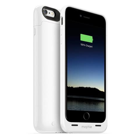 top 5 apple iphone 6s plus extended battery charging cases